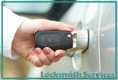 Seventh Ward LA Locksmith Store, Seventh Ward, LA 504-515-0121